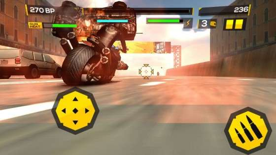 Aliando Super Bike 1.0.06