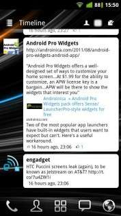 Android Pro Widgets 1.4.2