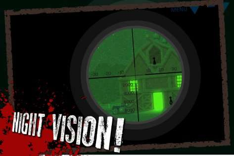 Clear Vision 3 1.0.7