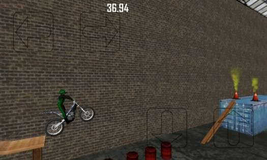 GnarBike Trials 1.4.6