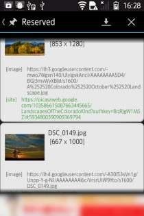 Image Search 3.2
