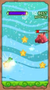 Splashy Dino 2.6.5
