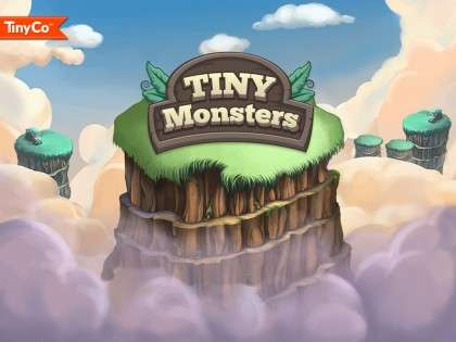 Tiny Monsters 2.4.3
