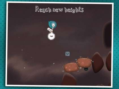 Tupsu - The Furry Little Monster 1.6.4