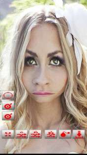 Warp my Face: Fun Photo Editor 1.7